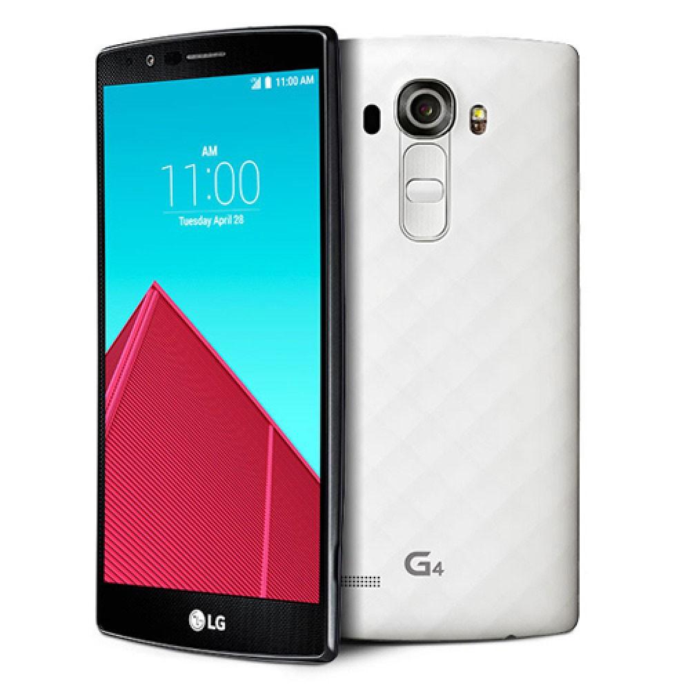 گوشی موبایل ال جی lg g4