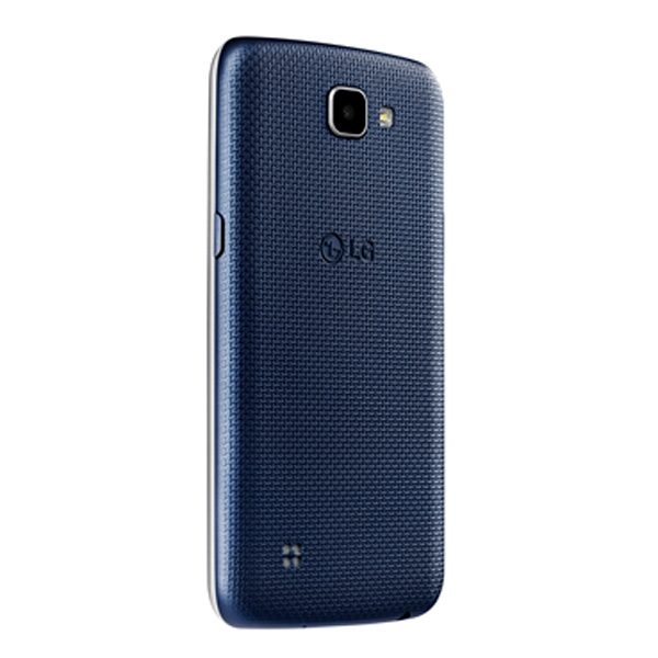 گوشی موبایل ال جی lg k4